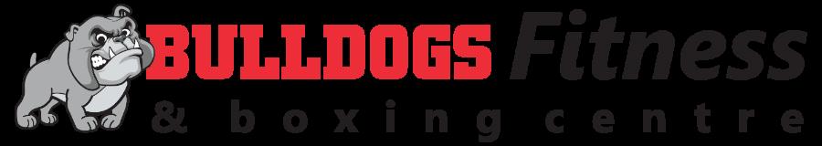 Bulldogs Fitness & Boxing Centre