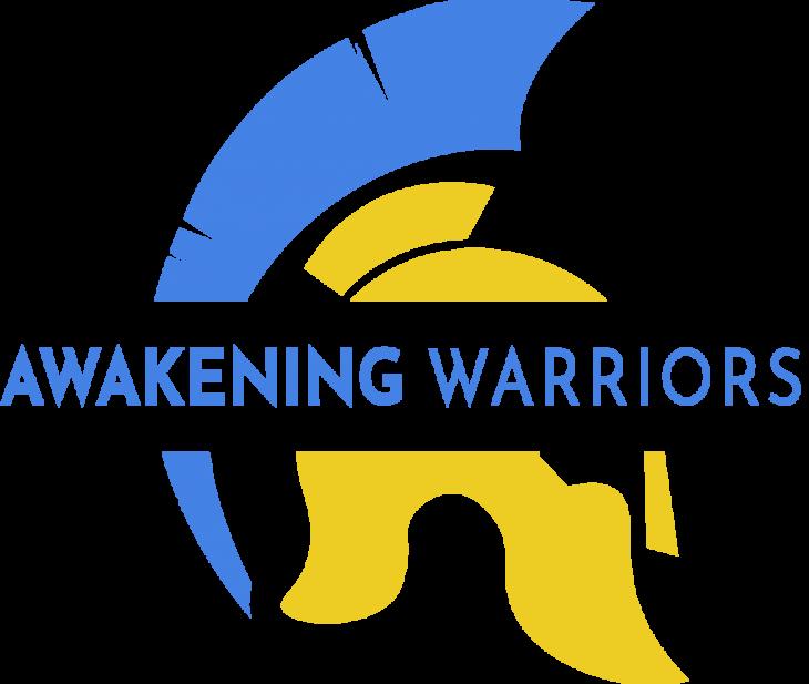 Awaking Warriors Final